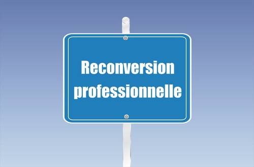 Phrases D Accroche Cv Reconversion Professionnelle Phrase