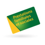 Accroches Gestionnaire conseil prestations sociales
