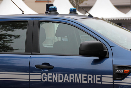 exemples d u0026 39 accroches cv officier    offici u00e8re de gendarmerie